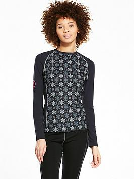 superdry-snow-printed-carbon-base-layer-crewnbsp