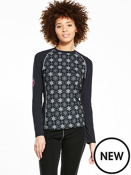 superdry-snow-superdry-snow-printed-carbon-base-layer-crew