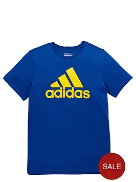 adidas-older-boys-logo-t-shirt