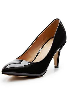 v-by-very-lucy-almond-toe-mid-heel-court-black-patent