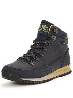 the-north-face-back-to-berkeley-redux-leather-boot
