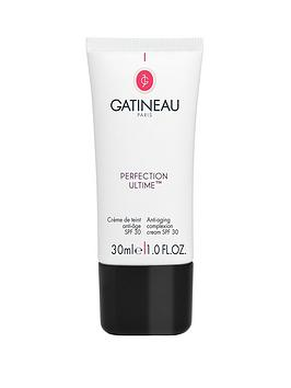 gatineau-perfection-ultime-anti-aging-complexion-cream-spf30-lightnbsp