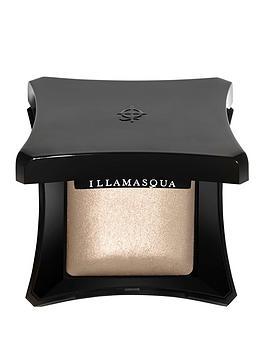 illamasqua-beyond-highlighter-omg