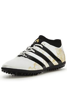 adidas-ace-163-astro-turf-primemesh-football-boots