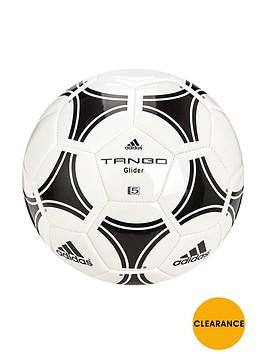 adidas-tango-glider-football