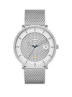 skagen-hald-solar-white-dial-silver-tone-stainless-steel-mesh-bracelet-mens-watch