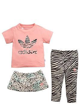 adidas-originals-baby-girls-3-piece-set