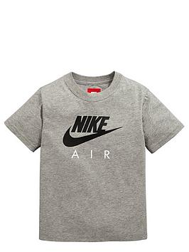 nike-air-younger-boys-tee