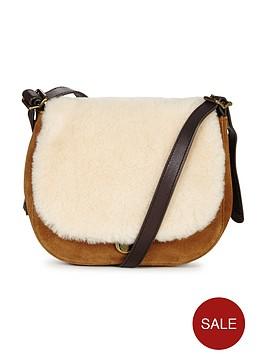 ugg-heritage-suede-crossbody-bag