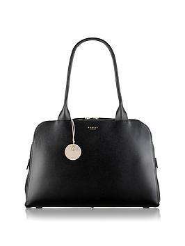 radley-millbank-large-shoulder-bag