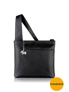 radley-large-pocket-bag