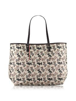 radley-fleet-street-large-weekend-tote-bag