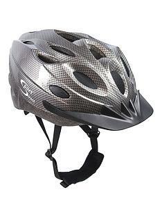 sport-direct-18-vent-bicycle-helmet-58-61cm