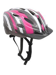 sport-direct-bicycle-helmet-56-58cm