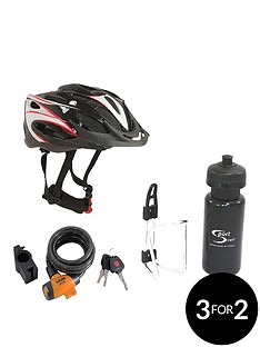 sport-direct-bicycle-summer-set
