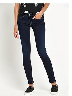 replay-luz-supersoft-skinny-jean-dark-wash