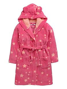 v-by-very-girls-neon-star-print-hooded-robe-with-3d-ears