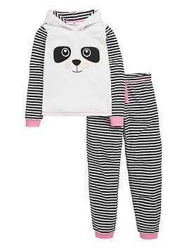 v-by-very-girls-panda-twosienbsppyjamas