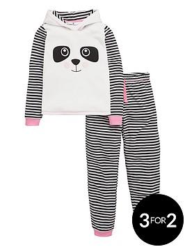 v-by-very-girls-panda-twosienbsppyjamas