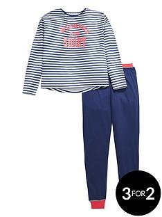 v-by-very-girls-weekend-is-too-short-pyjamas