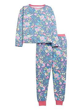 v-by-very-girls-flower-pyjamas