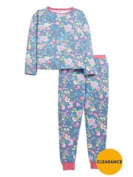 v-by-very-girls-flower-pyjamas
