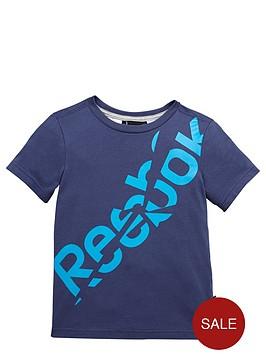 reebok-older-boys-logo-t-shirt