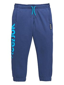 reebok-older-boys-joggers