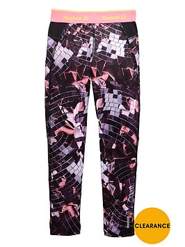 reebok-older-girls-printed-legging