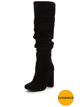 v-by-very-sophia-slouch-knee-high-boot-black