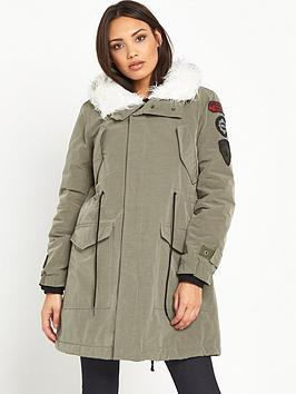 replay-lined-parka