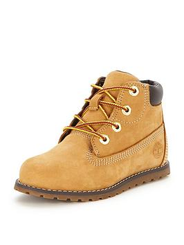 timberland-pokey-pine-boot-with-side-zip
