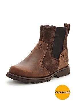 timberland-asphalt-trail-chelsea-boot