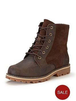 timberland-timberland-trail-ridge-boot-with-side-zip