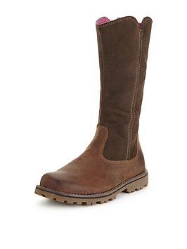 timberland-asphalt-skyhaven-tall-boot