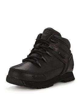 timberland-boys-euro-sprint-boots