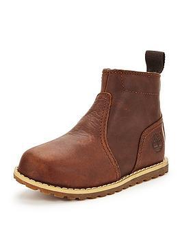 timberland-pokey-pine-chukka-boot