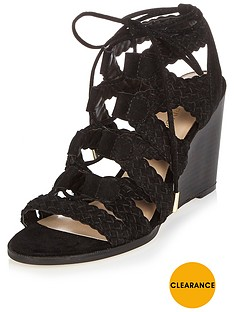 river-island-braided-net-sole-wedge-sandalnbsp