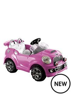 6v-cabriolet-car-pink
