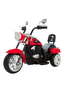 6v-rebel-bike-harley-style
