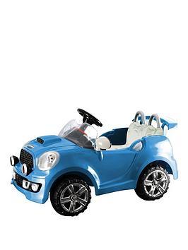6v-cabriolet-car-blue