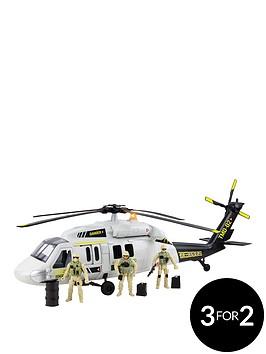 black-hawk-helicopter