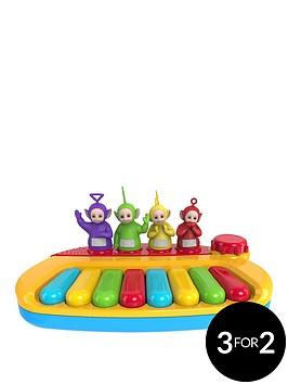 teletubbies-keyboard