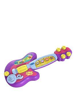 peppa-pig-guitar