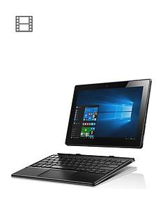 lenovo-miix-310-intelreg-atomreg-processor-2gb-ram-32gb-storage-10-inch-touchscreen-2-in-1-laptop-with-optional-microsoft-office-365-home-silver