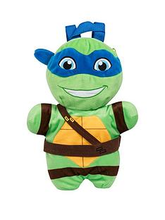 teenage-mutant-ninja-turtles-plush-backpack--nbspleonardo