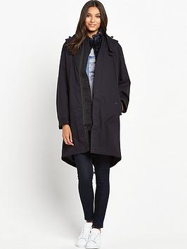 g-star-raw-submarine-ts-hooded-parka