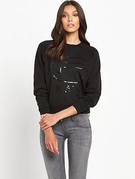g-star-raw-g-star-xula-art-straight-art-r-sweater