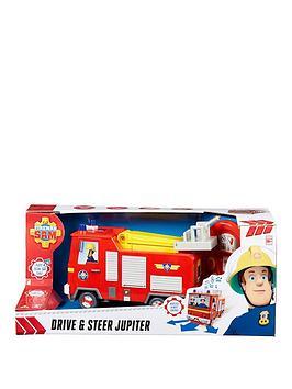 fireman-sam-fireman-sam-drive-amp-steer