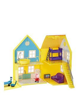 peppa-pig-deluxe-playhouse